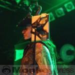 Fotos: EXTIZE