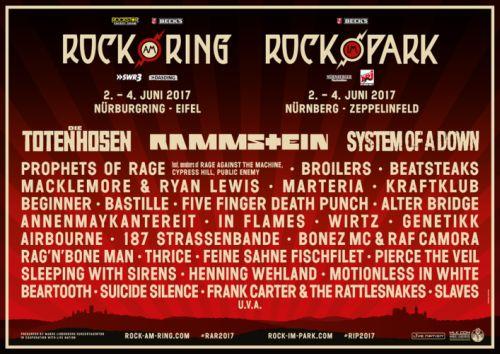 rockamring2017