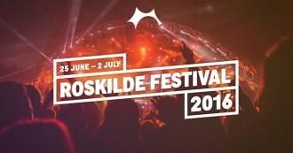 roskilde-festival-2017-banner