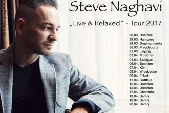 steve-naghavi-live-releaxed-2017