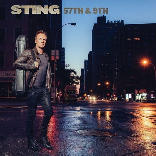 sting-57th9th