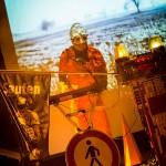 Fotos: DARK STORM FESTIVAL 2016 – Second Floor