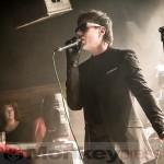 Fotos: KNIGHT$