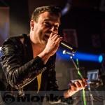 Fotos: MELOTRON