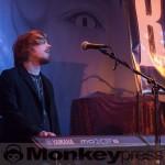 Fotos: BATLORD