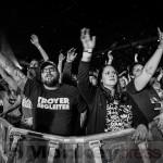 Fotos: DIE FANTASTISCHEN VIER