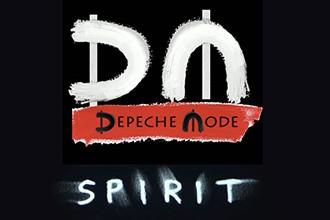 """DEPECHE MODE kündigen erste Single """"Revolution"""" aus Album """"Spirit"""" an"""