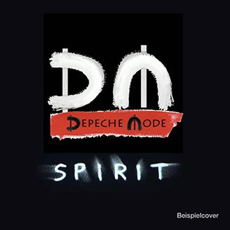 DM-Spirit