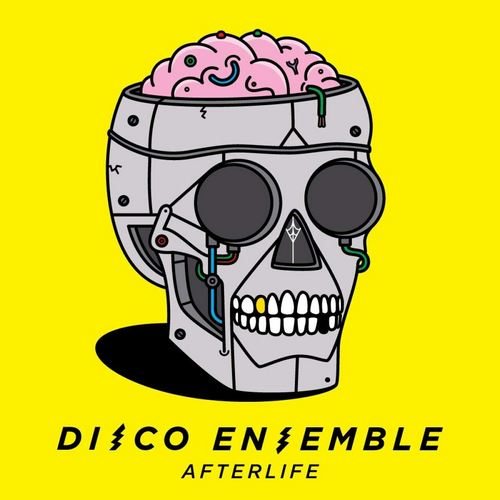Disco-Ensemble-afterlife-album-cover