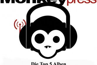 monkeypress-top-5_2016