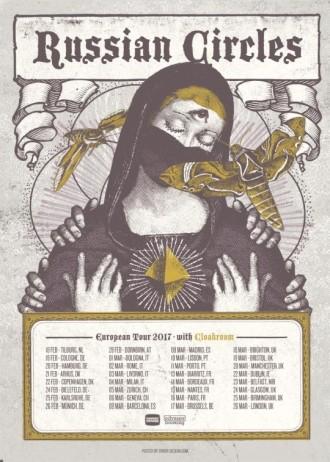 RCircles_Tour