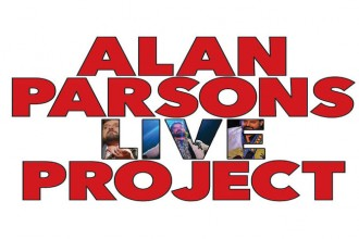 THE ALAN PARSONS LIVE PROJECT - Best of Shows in 2017