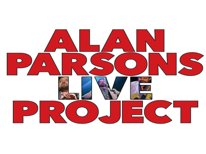 alan-parsons-2017_c_shooter_promotions