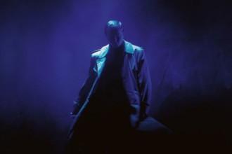 FLUT: das Video zur neuen Single Linz bei Nacht