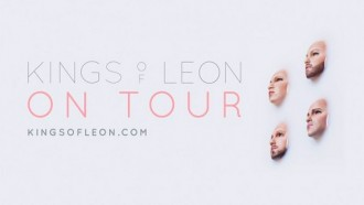 kings-of-leon-2017-tour-2017