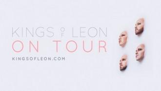 kings-of-leon-2017-tour-2017
