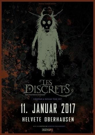 les-discrets-oberhausen-2017