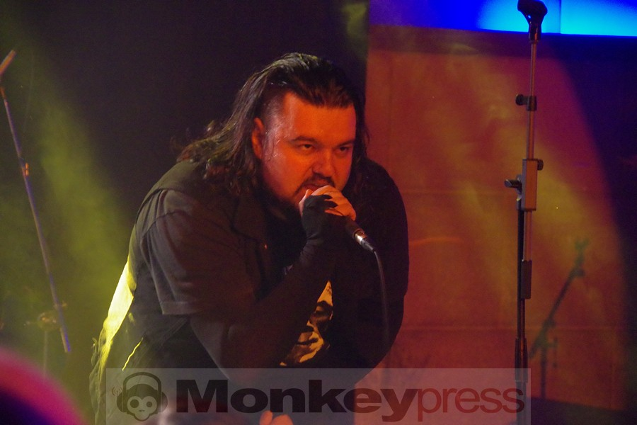 Fotos: NOISEED