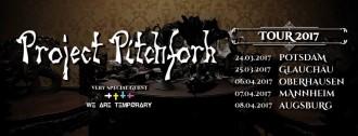 pitchfork2017