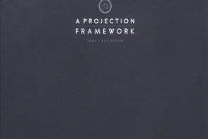 A PROJECTION – Framework