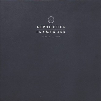 A PROJECTION - Framework