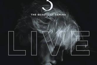 THE BEAUTY OF GEMINA: Minor Sun – Live in Zürich erscheint am 17. März 2017