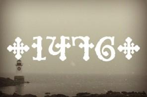 1476 – Gruselgeschichten aus New England