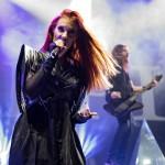 Fotos: EPICA