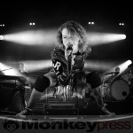 Fotos: JENNIFER ROSTOCK