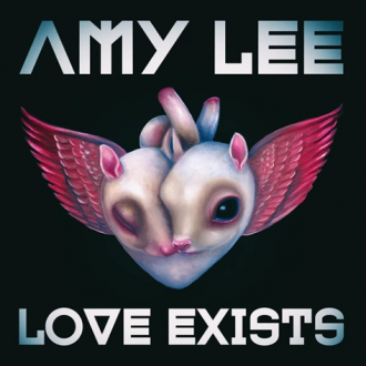 2017-02-13 15_27_57-AMY LEE - Love Exists - YouTube