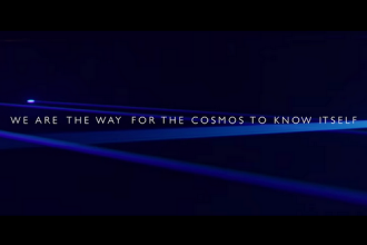 2017-02-24 12_24_21-We Are The Way For The Cosmos To Know Itself - Shallow Waters (Live Performance)