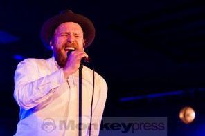 Fotos: ALEX CLARE