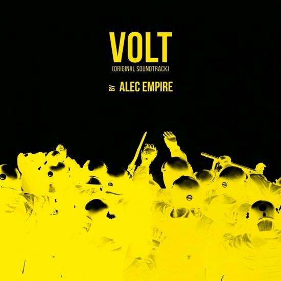 AlecEmpire-VoltOST