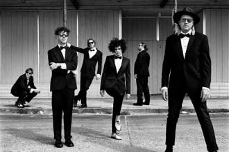 Arcade Fire_Presse_c_MCT-3