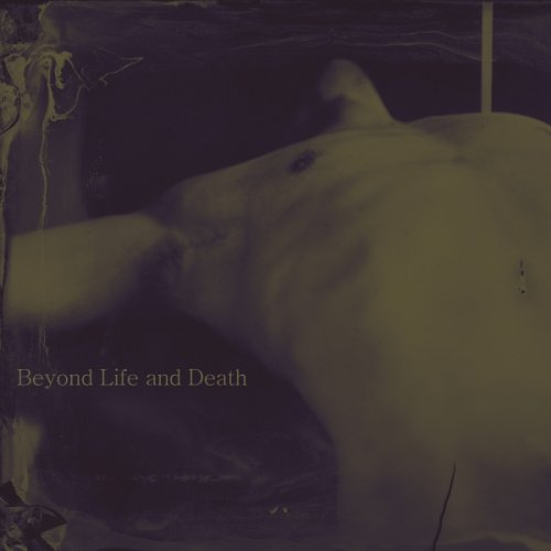 NOÊTA – Beyond Life and Death