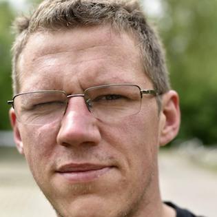 Thomas Papenbreer