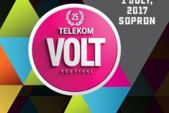 Volt2017