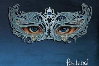 faelend-ninielle-cover
