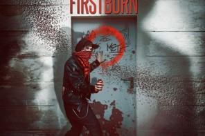 FIRSTBORN – Firstborn