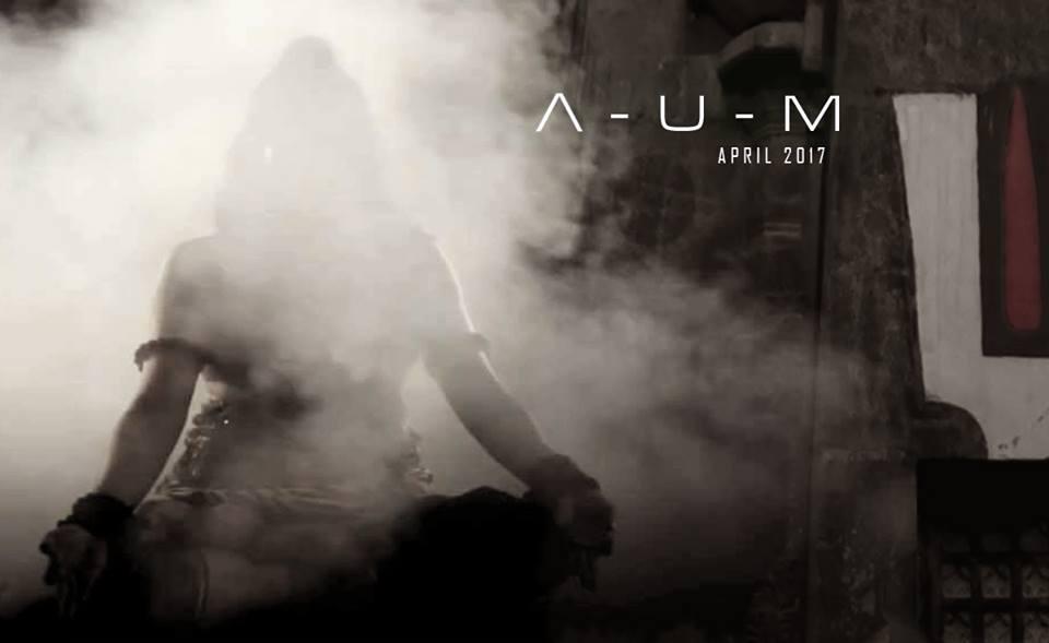 A-U-M - MERCIFUL NUNS kündigen neues Album für 7. April 2017 an