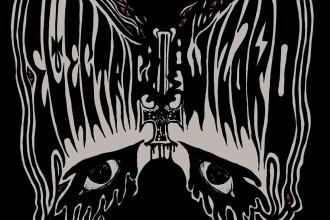 ELECTRIC WIZARD Tour 2017 ab Ende März