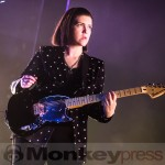 Fotos: THE XX
