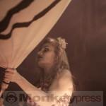 Fotos: WELLE:ERDBALL