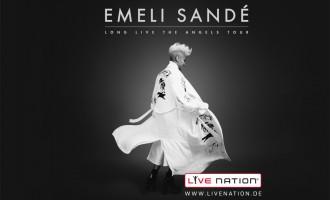 Emeli-Sande-Promo