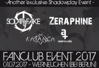 (c) Shadowplay e.V.