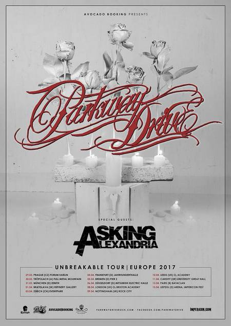 Parkway-Drive-Unbreakable-Tour
