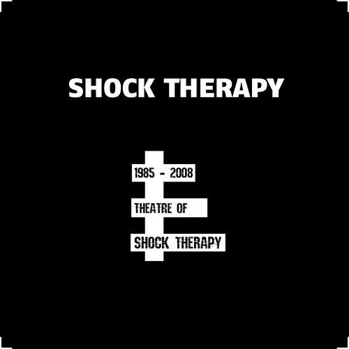 SHOCK THERAPY - Theatre of Shock Therapy (1985 - 2008)