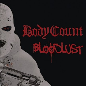 body-count-bloodlust-cover