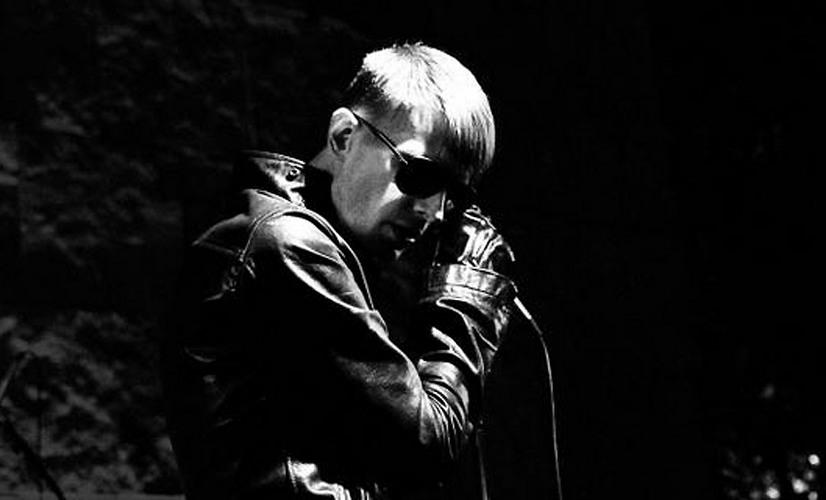 COLD CAVE spielen Ende März 6 Konzerte in Deutschland