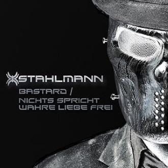 Interview: STAHLMANN